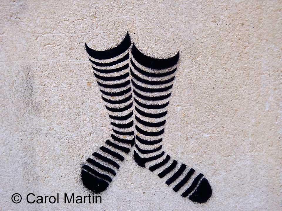 photo-carol-martin