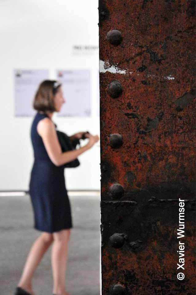 Photographies-Xavier-Wurmser