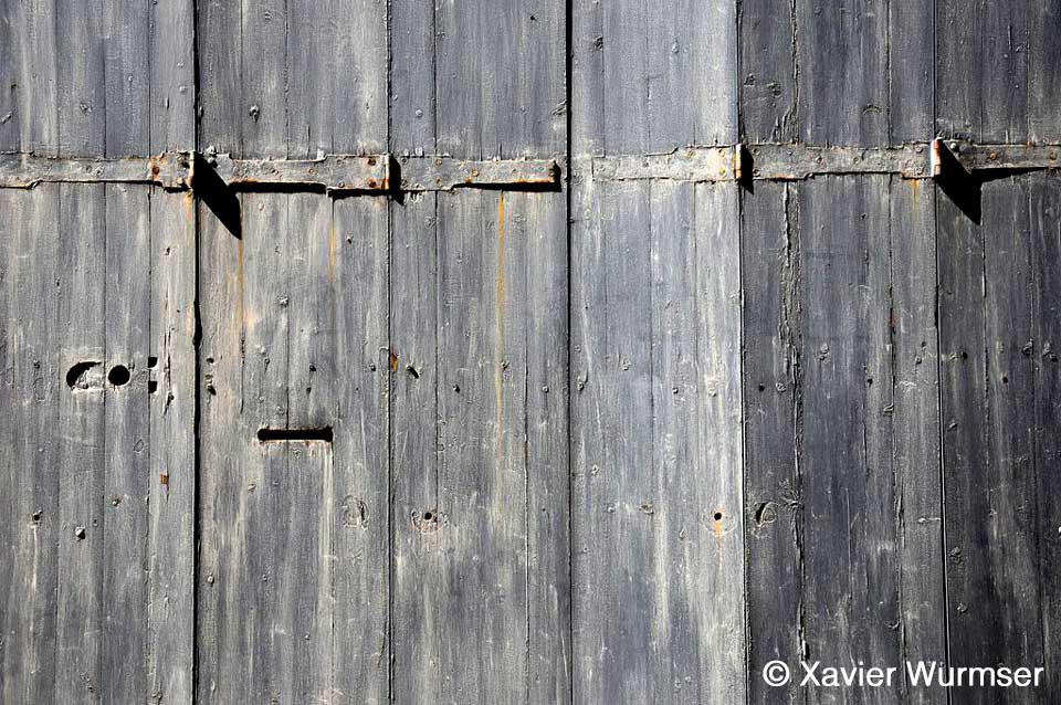Xavier-Wurmser-photos