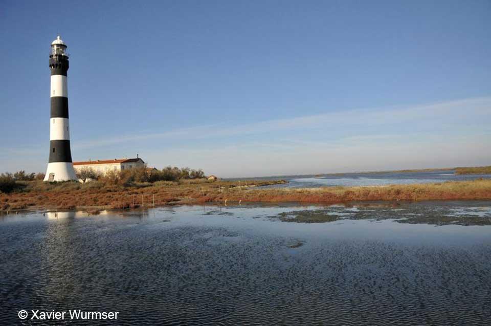 xavier-wurmser-rivages-so-phare-away