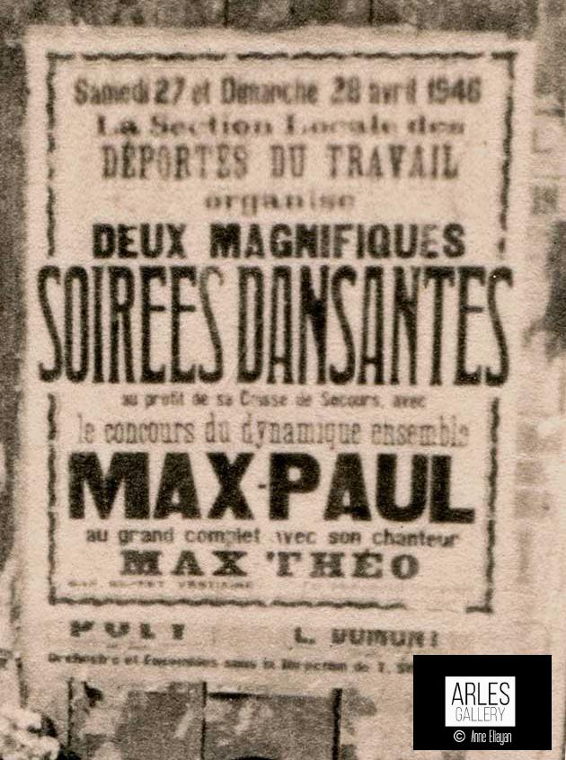 affiche-1946