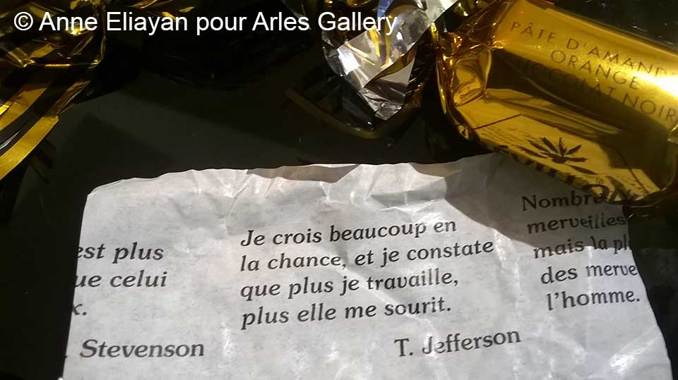 anne-eliayan-arles-gallery-le-journal