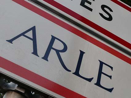 arles P1060371xs