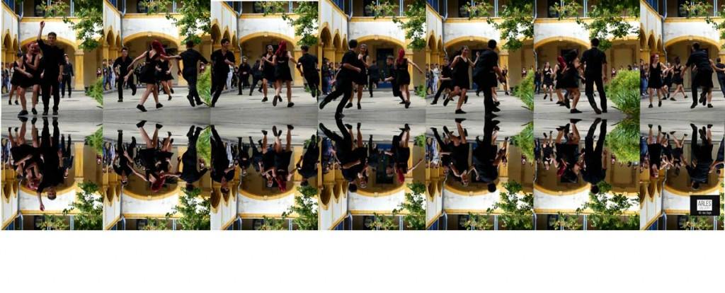 arles-gallery-20151008-danse