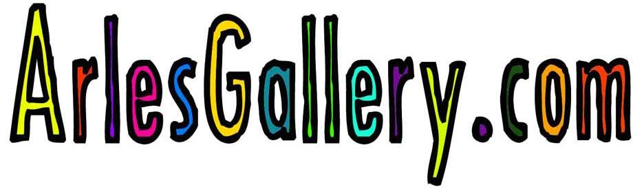 arles-gallery