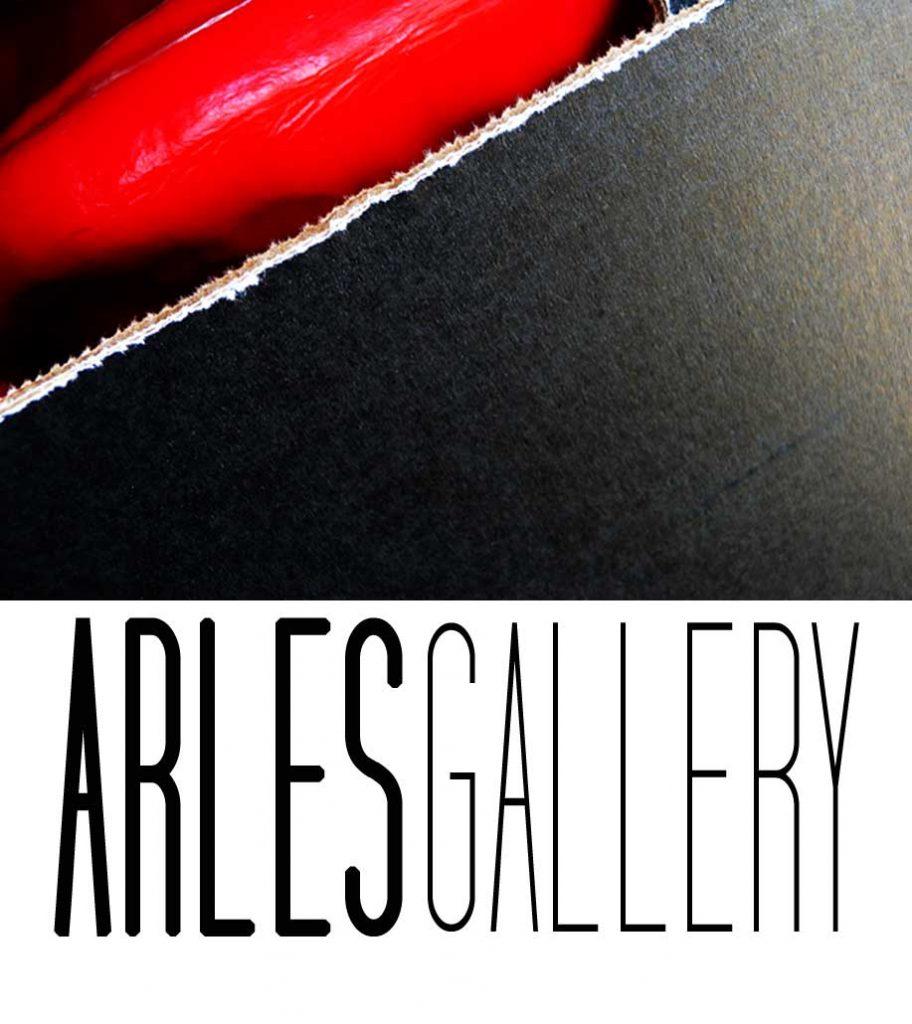 arles-gallery-anne-eliayan-photos