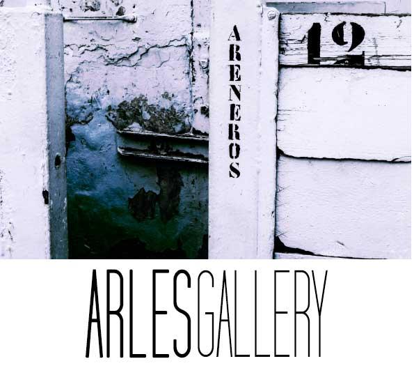 arles-gallery-arenes-janvier-2017