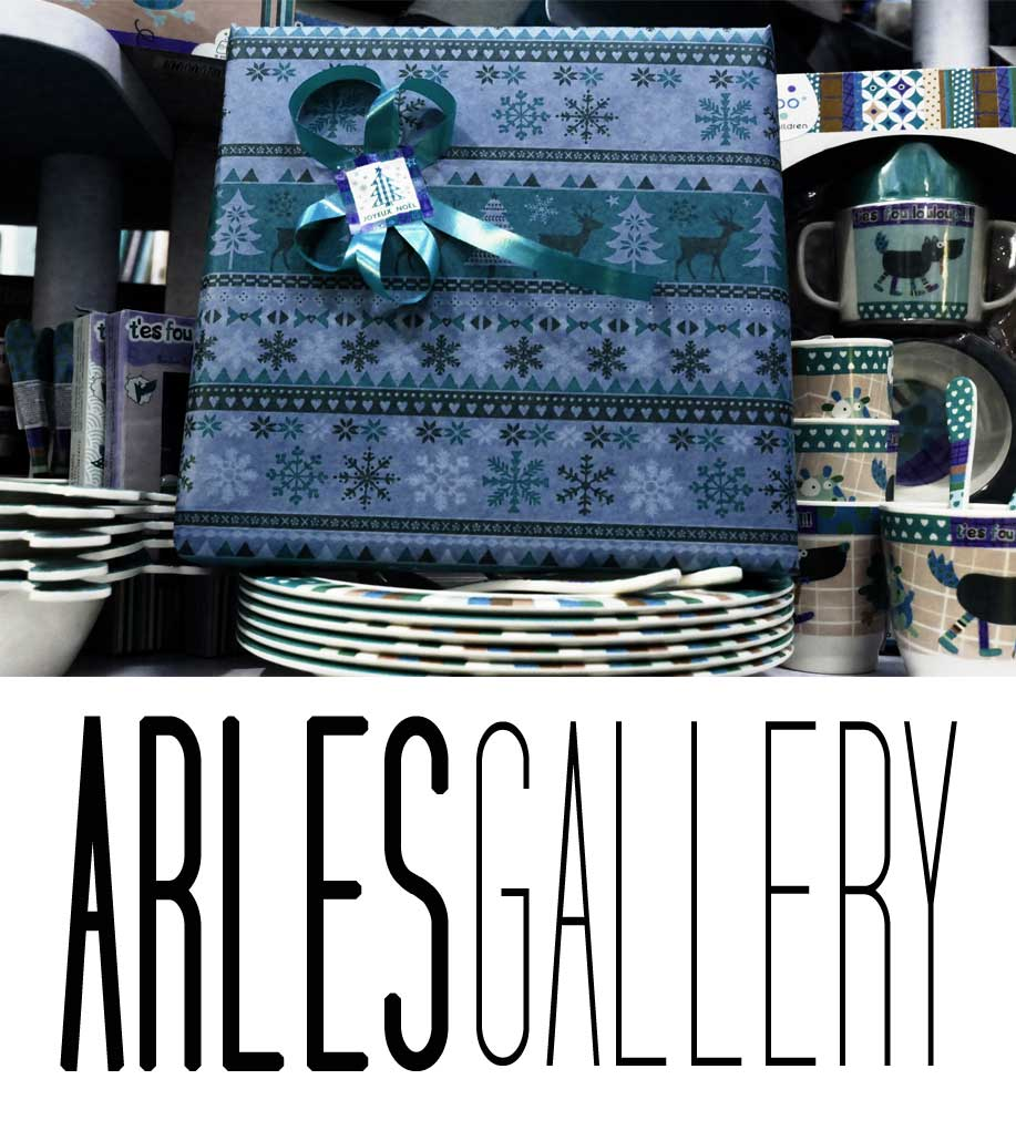 arles-gallery-cadeau-noel-photos