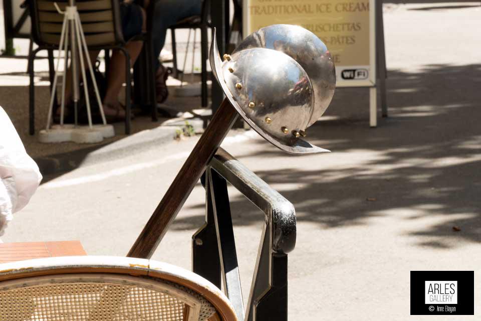 arles-gallery-forum-rue-de-la-liberte-photos