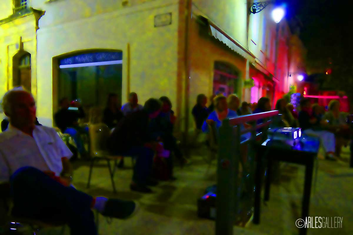 arles-gallery-projection