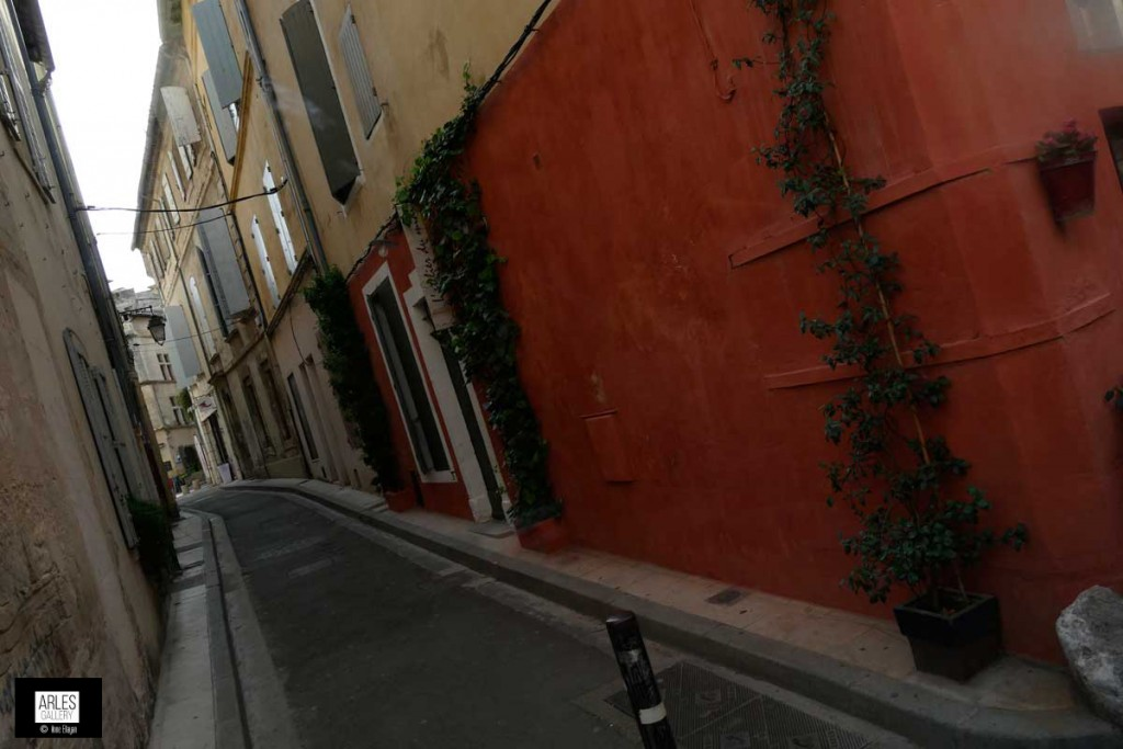 arles-photgraphie-rue-maisto