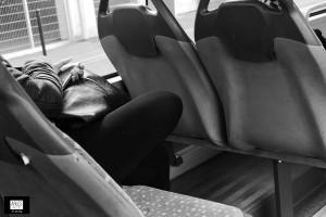 arles-photographies-du-bus