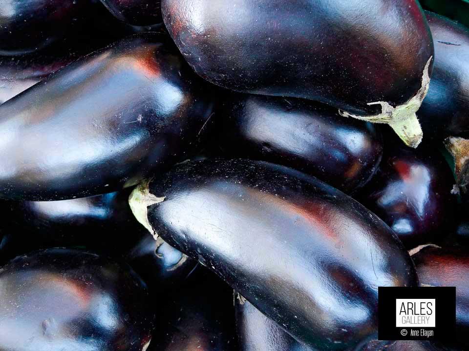 legumes arles gallery anne eliayan
