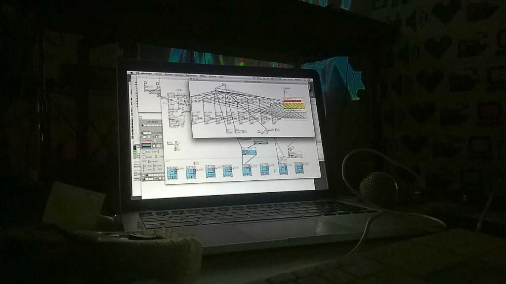 axel-programmes-databitme