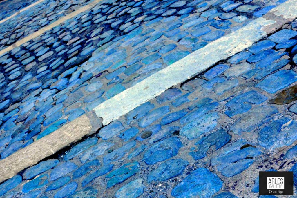 bas-rue-renan-ancienne-rue-des-baptemes-arles-gallery