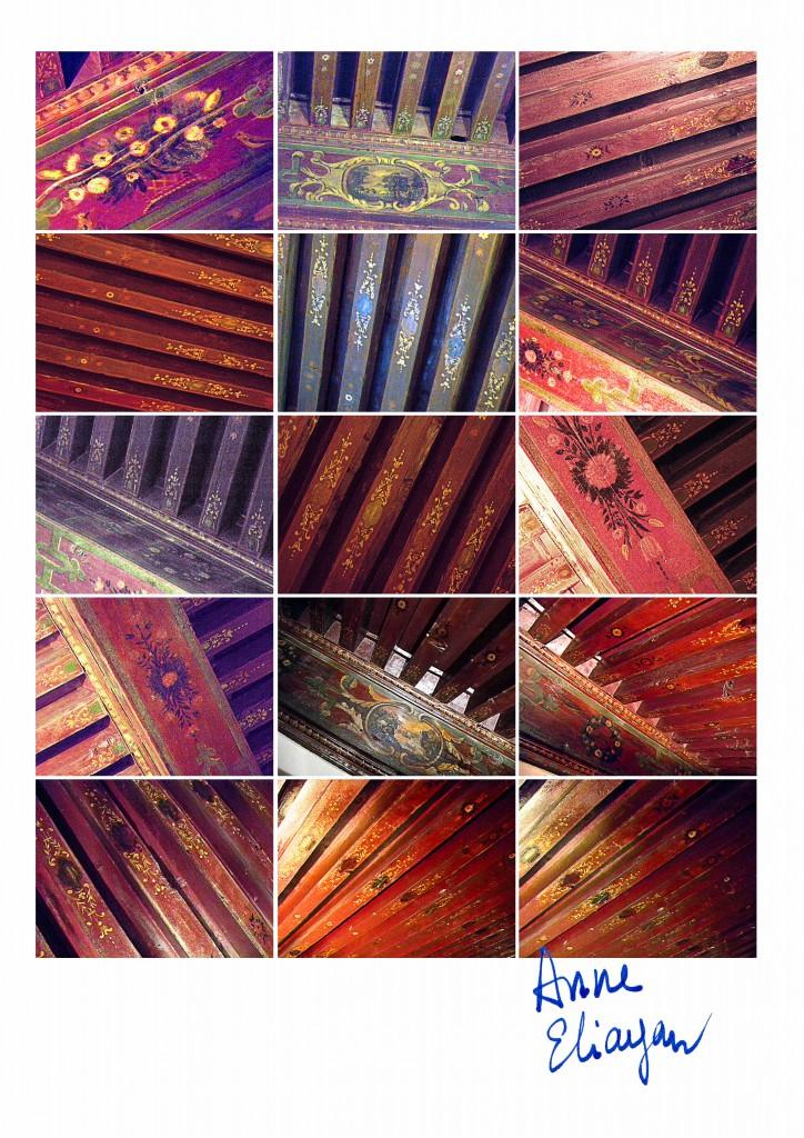 bastille-plafond-arles-gallery-anne-eliayan