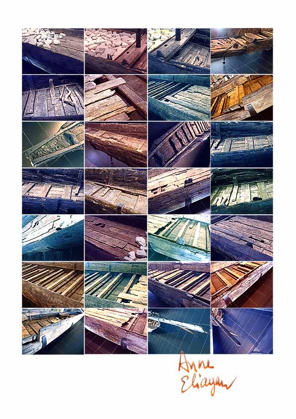 bateau-arles-gallery-anne-eliayan xs