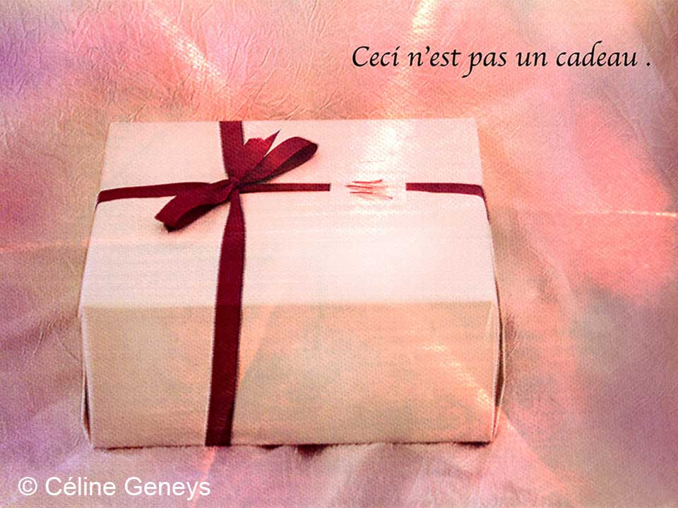 celine-geneys-cadeau