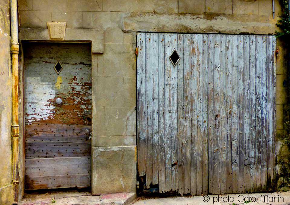 carol-Martin-Photos-Arles