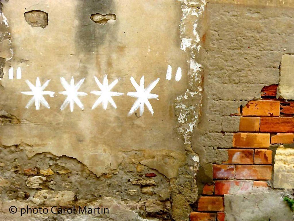 carol-Martin-photos