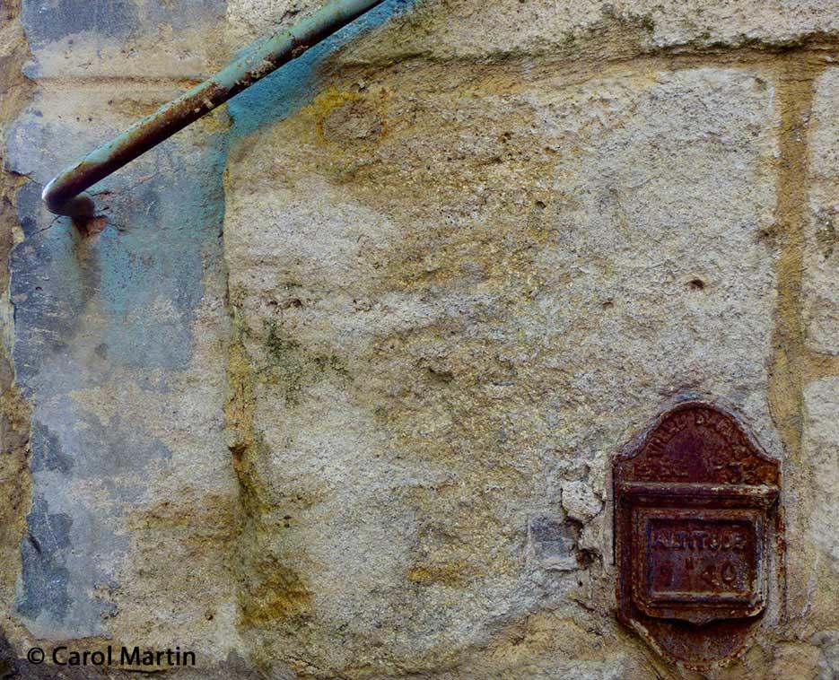 carol-Martin-plaque-rhone-n-33-7metres