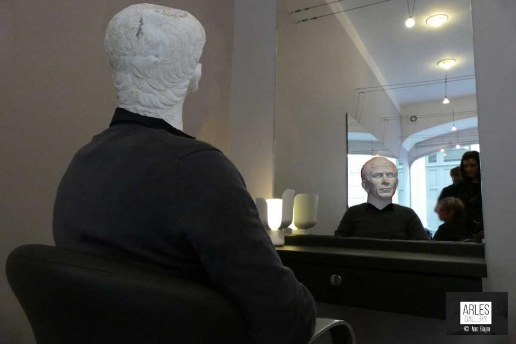 cesar-au-coiffeur-arles-gallery