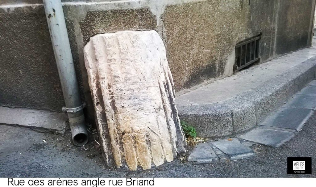 chasse-roue-d-arles-anne-eliayan-photo