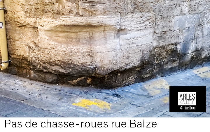 chasse-roue-d-arles-anne-eliayan-photographie