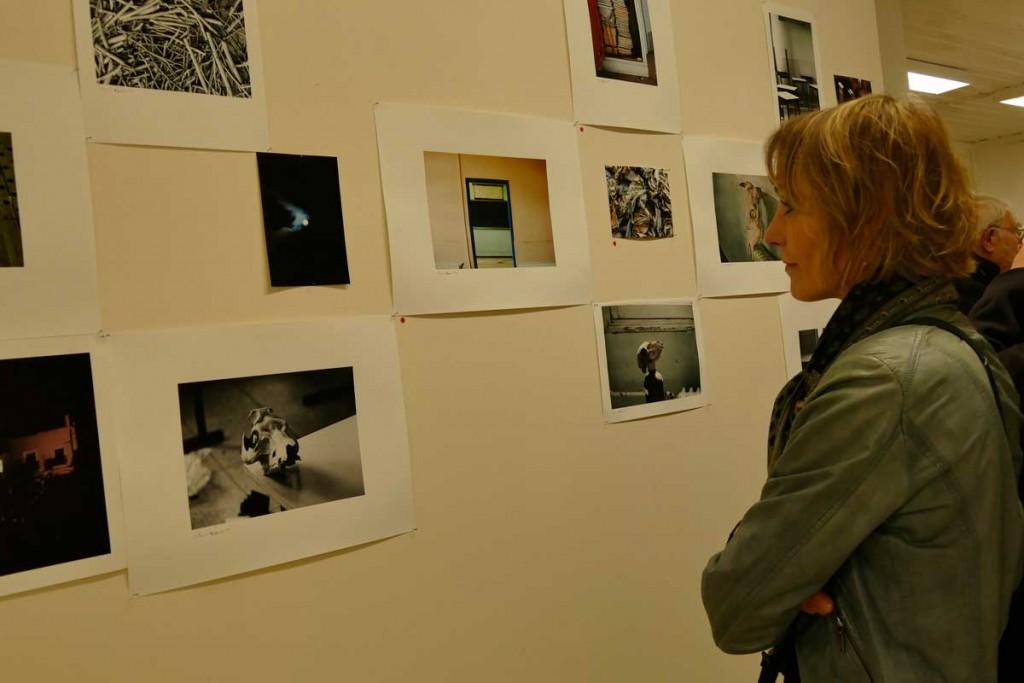 chris-Voisard-photo-expo-mars-2016