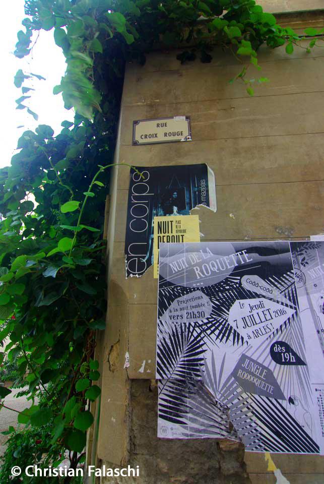 christian-Falaschi-affiche-jungle-Roquette