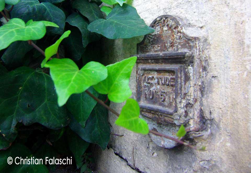 christian-Falaschi-repère-5
