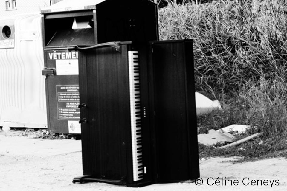 depot-de-piano-au-recyclage-photo-celine-geneys-1_still_tmp