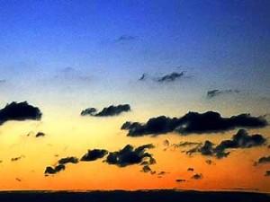 dimanche matin 22 fevrier saturation 2 xs