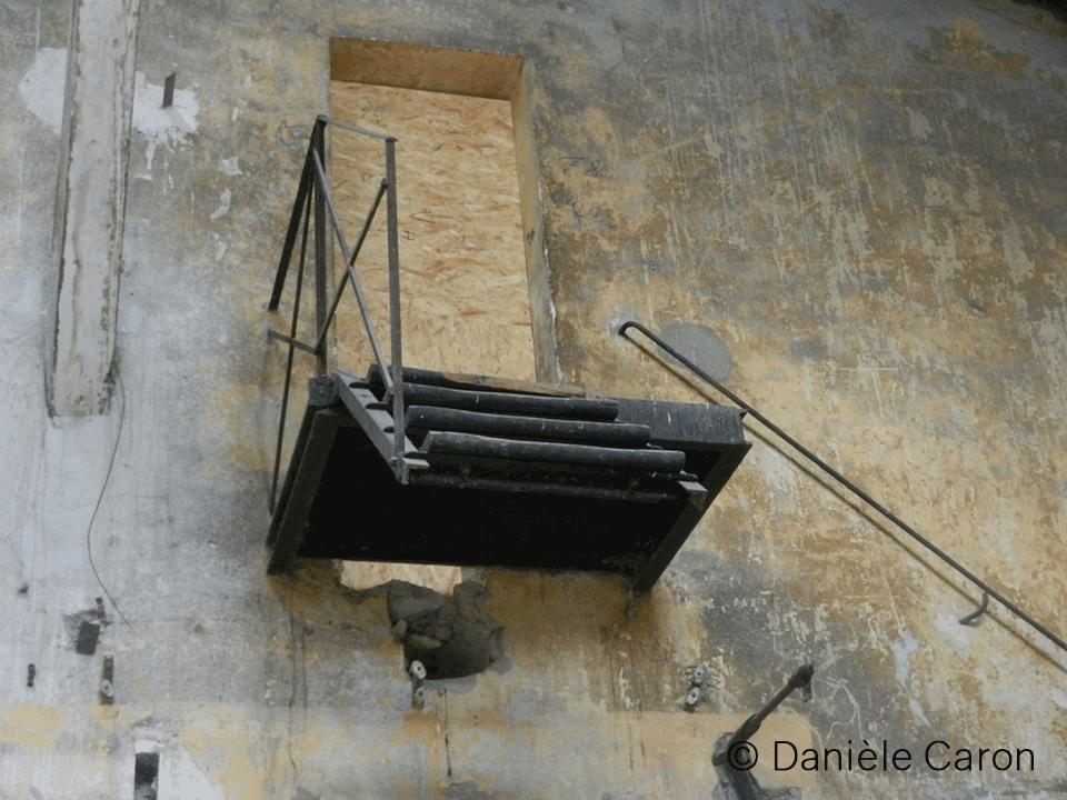 escalier-insolite-daniele-caron-1_still_tmp