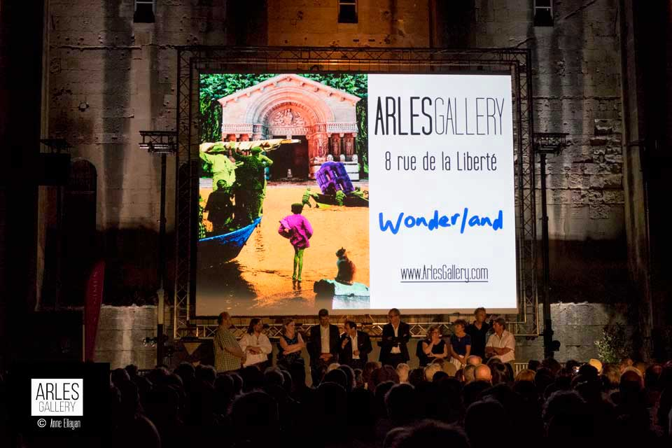 festival-off-de-la-photo-2016-arles-anne-eliayan