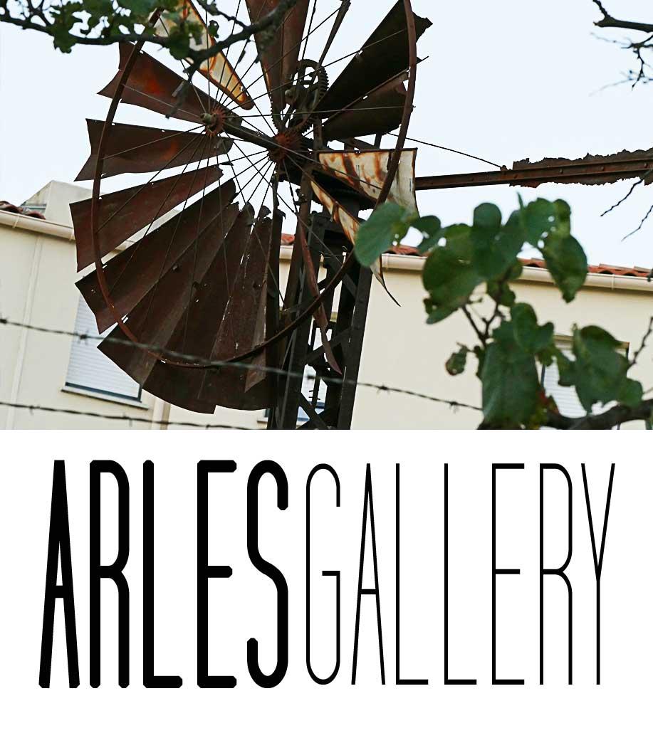 galerie-arles-anne-eliayan-photo
