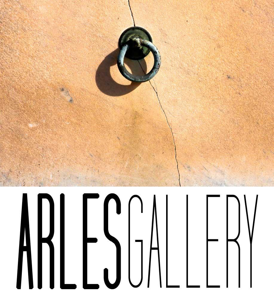 galerie-arles-anne-eliayan-photos