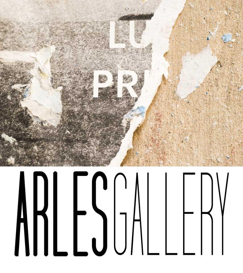 galerie-arles-anne-eliayan-photos-affiches