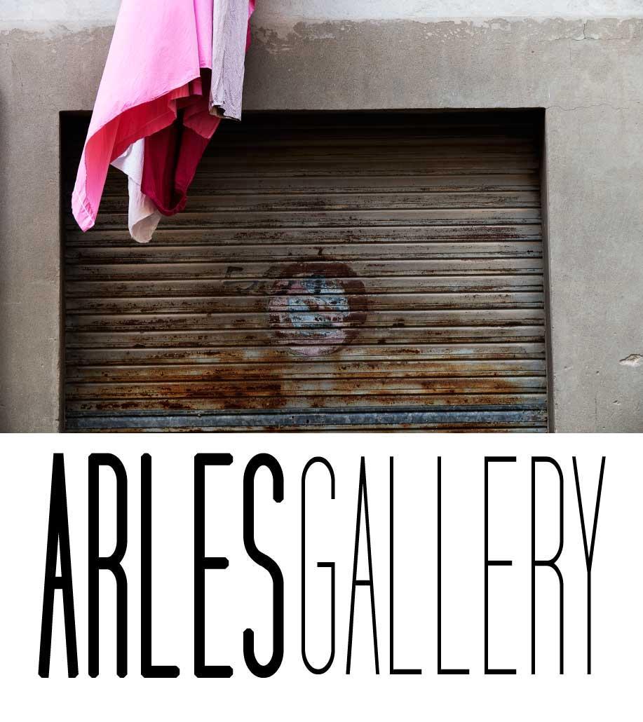 galerie-arles-photographe-Anne-Eliayan