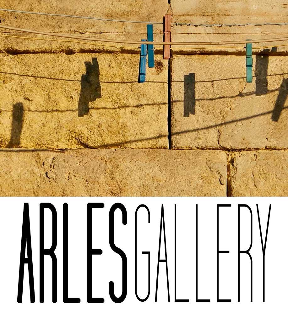 galerie-arles-photos