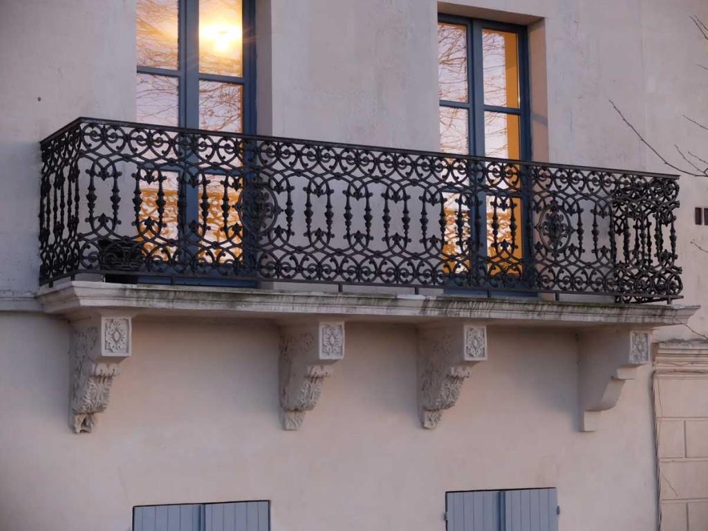 galerie-photo-yann-lelievre-balcons-arles