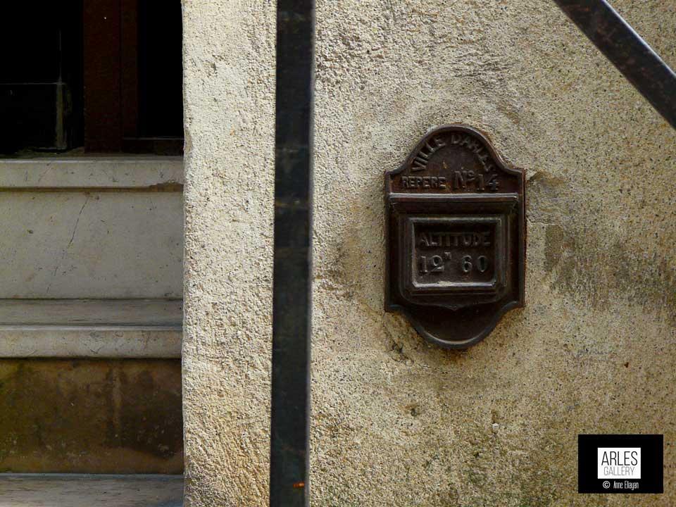 galerie-rue-du-4-septembre-arles-Anne-Eliayan-photo