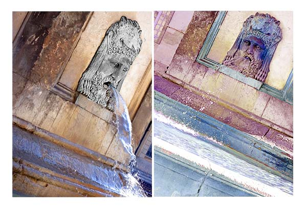 hercule-nemée-arles-gallery-anne-eliayan xs