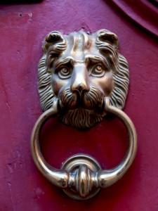 heurtoirs-yann-lelievre-lion