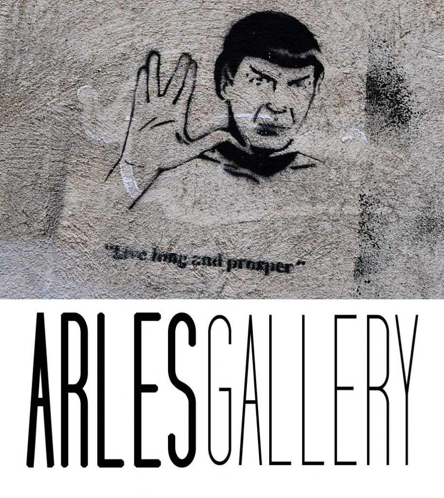 inscriptions-murs-arles-anne-eliayan-photos