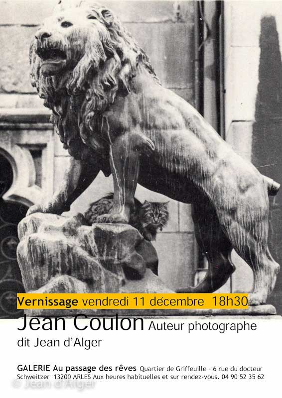 jean-coulon-Arles