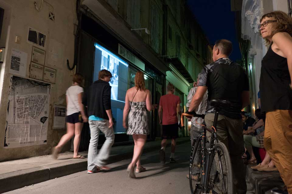 jeudi-de-la-Liberté-arles-festival-off-arles-2016