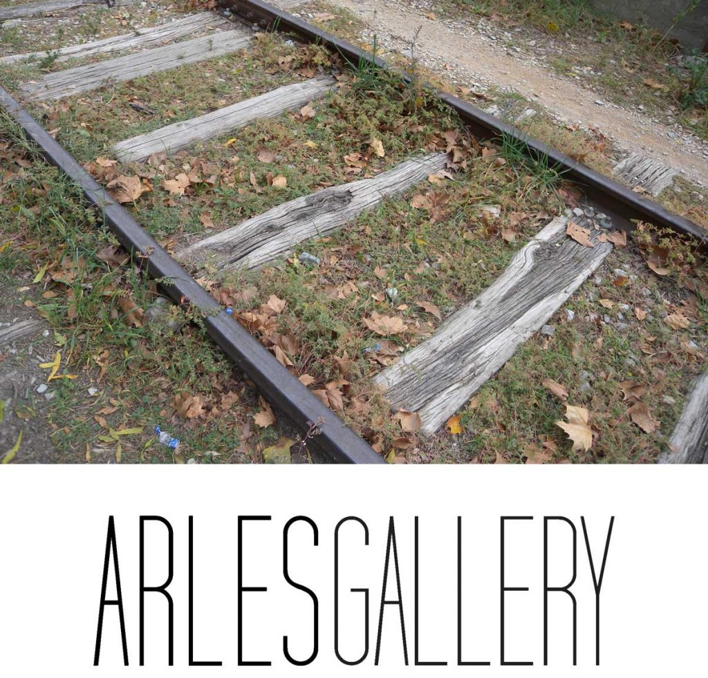 journal-arles-gallery-2016