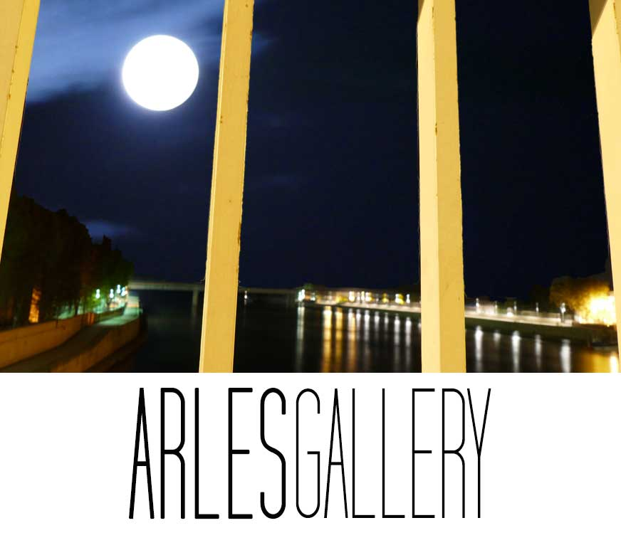 journal-arles-gallery-anne-eliayan-photographie