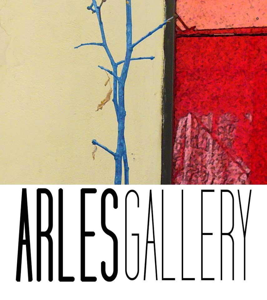 journal-de-la-semaine-arles-gallery
